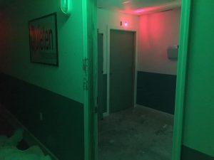 Trap Door Escape Room - Multi Room Experiences